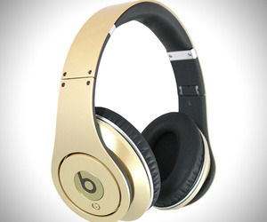 Beats-by-dr-dre-team-usa-olympic-gold-medal-headphones-m
