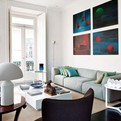 Beautiful-apartment-is-lisbon-s
