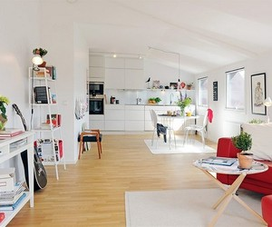 Beautiful-attic-apartment-filled-with-positive-energy-m