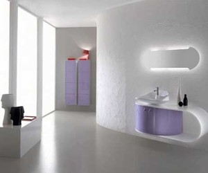 Beautiful-bathroom-sets-design-by-foster-m