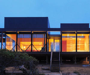 Beautiful-beach-house-in-chile-m