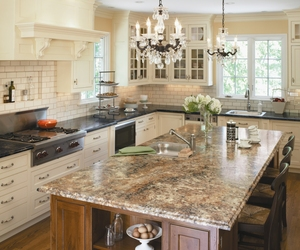 Beautiful-believable-granite-180fxtm-formicar-laminate-m