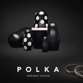 Beautiful-branding-for-polka-organic-caviar-s