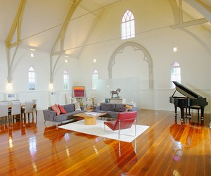 Beautiful-church-conversion-in-brisbane-m