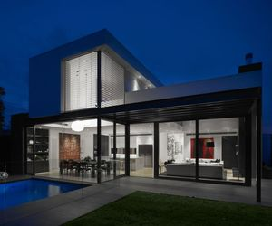 Beautiful-contemporary-residence-in-melbourne-by-mim-design-m