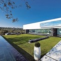 Beautiful-home-in-madrid-s
