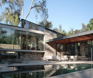 Beautiful-house-in-lo-curro-by-schmidt-arquitectos-m