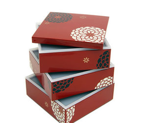 Beautiful-japanese-lacquer-work-lunch-boxes-m