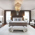 Beautiful-luxury-bedroom-design-s
