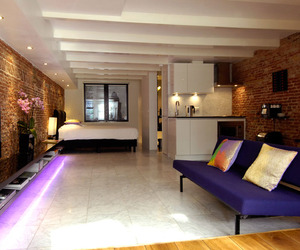Beautiful-luxury-boutique-apartment-in-downtown-amsterdam-m