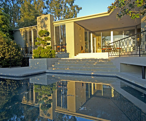 Beautiful-mid-century-home-in-pasadena-m