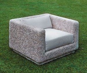 Beautiful-pebble-chairs-and-sofas-m