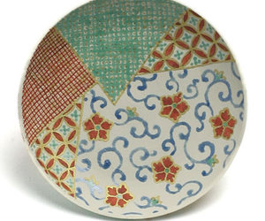 Beautiful-plates-created-by-hiroyuki-fushihara-m