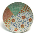 Beautiful-plates-created-by-hiroyuki-fushihara-s