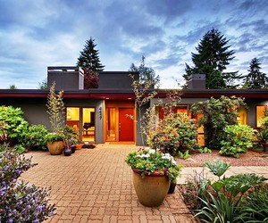 Beautiful-remodeled-mid-century-house-in-mercer-island-m
