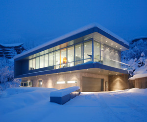Beautiful-residence-in-aspen-by-studio-b-architects-m