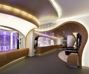 Beautiful-store-design-m