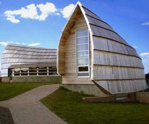 Beautiful-sustainable-design-of-health-centre-2-m