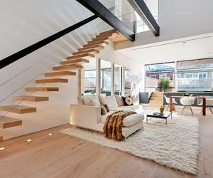 Beautiful-two-bedroom-duplex-in-tribeca-m
