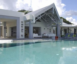Beautiful-vacation-retreat-in-st-martin-m