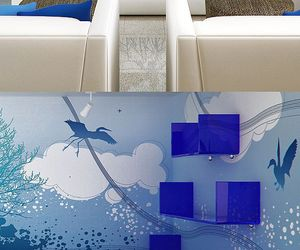 Beautiful-wallpaper-mural-azul-m