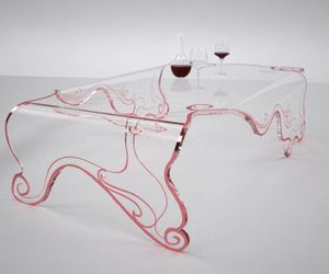Beautifully-crafted-glass-coffee-table-m