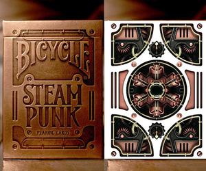 Beautifully-designed-steampunk-playing-cards-m