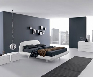 Bedroom-by-presotto-italia-m