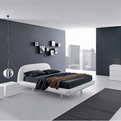 Bedroom-by-presotto-italia-s