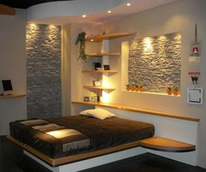 Bedroom-furniture-m