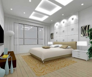 Bedroom-interior-design-inspiration-m