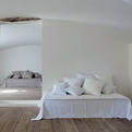Bedroom-white-roundup-s