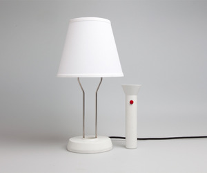 Bedside-lamp-by-sina-sohrab-m