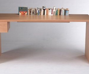 Beech-desk-with-book-storage-m