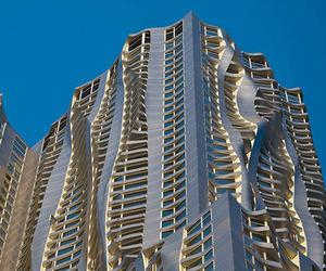 Beekman-tower-ready-to-grace-the-new-york-skyline-m