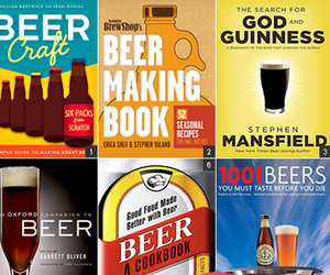 Beer-books-for-the-beer-fanatic-m