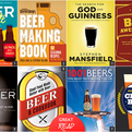 Beer-books-for-the-beer-fanatic-s