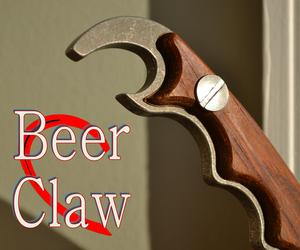 Beer-claw-the-most-attractive-and-ergonomic-bottle-opener-m