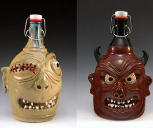 Beer-growlers-by-carlburg-pottery-m