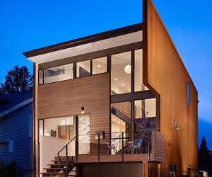 Beet-residence-by-chadbourne-doss-architects-m