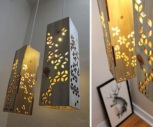 Beetle-kill-lamps-by-ive-got-wood-m