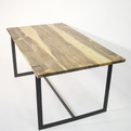 Beetle-killed-blue-pine-table-s