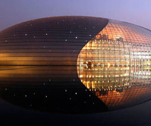 Beijing-national-grand-theater-by-paul-andreu-m