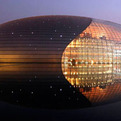 Beijing-national-grand-theater-by-paul-andreu-s