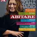 Being-zaha-hadid-s
