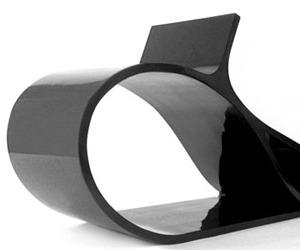 Belcanto-chair-by-jason-mizrahi-for-constantini-design-m