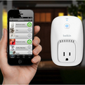 Belkin-wemo-switch-s