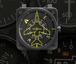 Bell-and-ross-br01-aviation-collection-watches-m