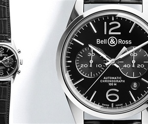 Bell-ross-fly-boys-m