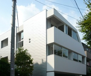 Bellows-by-tanaka-hirokazu-m